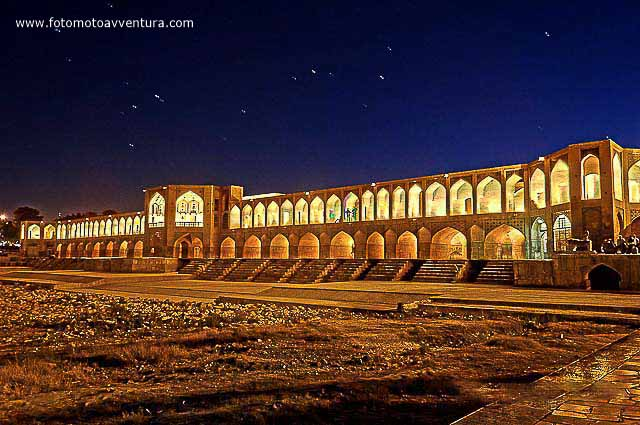 Esfahan bridge Iran.jpg